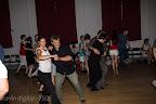 TSDS DeeJay Dance-050