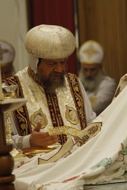 Deacons Ordination - Dec 2015 - _MG_0081.JPG