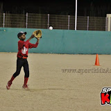 Hurracanes vs Red Machine @ pos chikito ballpark - IMG_7610%2B%2528Copy%2529.JPG