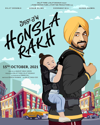 Download Honsla Rakh 4k Full Movie 800mb Google Drive Link Most Of Website Filmyzila Mp4movies Worldfree4u Khatrimaza 9xmovies 300mb Movies Like Website Leaked Honsla Rakh Movie Online In All Type Of Video Formats Like Honsla rakh Full Hindi Dubbed Movie Download In 480p 400mb Honsla Rakh Full Hindi Dubbed Movie Download 1080p Hdmovieshub Honsla Rakh Full Hindi Dubbed Movie Download 600mb Hevc Formats For All Type Of Mobile And Smartphone.Honsla Rakh Full Movie Dual Audio Download In 640p Honsla Rakh 2021 Hd 720p Movies Download, Tamilgun Honsla Rakh Movies Free Download, Provides Google Drive Downoad Link Which Are Very Fast And High Speed Download Link   Honsla Rakh Download 480p Hd Movie Filmyzila  Most Of Website Like Filmyhouse Movielok Downloadhub 9xmovie 8xmovies Khatrimaza Movie Website Leaked This Movie Online In 720p Full High Defination Movie  Download 1080p 1gb File Honsla Rakh Movie Download 2021 123movies Gomovies, Gostream, Memovies, 123movieshub, Putlocker,Fmovies   Download Honsla Rakh Movie 480p And 720p Full Hd Teluguwap Download Honsla Rakh Movie 480p And 720p Full Hd Kuttymovies   Gomovies  Download Honsla Rakh Movie 480p And 720p Full Hd  Moviesda   Pagalworld   Bolly4u   Filmywap   Download Honsla Rakh Movie 480p And 720p Full Hd9xmovies Download Honsla Rakh Movie 480p And 720p Full Hd Filmyzilla   Download Honsla Rakh Movie 480p And 720p Full Hd Jio Rockers   Tamilyogi   123movies   Isaimini    Download Honsla Rakh Movie 480p And 720p Complete Hd Download Honsla Rakh Movie 480p And 720p Full Hd Movierulz   Filmy4wap   Mp4moviez   Moviecounter   Bollyshare   Madras Rockers   Downloadhub    Download Honsla Rakh Movie 480p And 720p Full Hdtamilrockers  Moviesda, Download Honsla Rakh Movie 480p And 720p Full Hd 123movies,Movierulz, Tamilrockers. Download Honsla Rakh 480p, 720p Hd, 1080 Full Hd   Disclaimer This Website Does  Not Promote Any Piracy In Any Manner. Also We Do Not Provide  Any Download Link Or Embed  Links Of Any Movie File. This Art