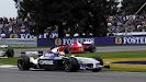 F1-Fansite.com 2001 HD wallpaper F1 GP USA_32.jpg