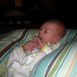 Meet Marshall! - IMG_20120530_210425.jpg