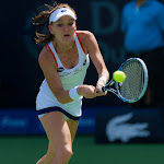 Agnieszka Radwanska - Dubai Duty Free Tennis Championships 2015 -DSC_7683.jpg