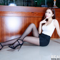 [Beautyleg]2015-11-18 No.1214 Syuan 0027.jpg