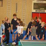 2007 Clubkampioenschappen junior - Finale%2BRondes%2BClubkamp.Jeugd%2B2007%2B006.jpg