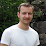 Christian Philipp's profile photo