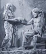 Rhea, Gods And Goddesses 4