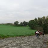Refugi de Bellmunt 2005 - CIMG4668.JPG