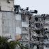 Flórida: dezenas estão desaparecidos em desabamento de prédio