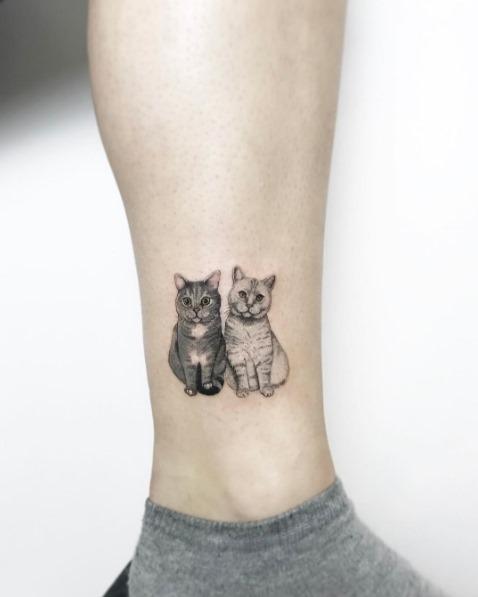 estes_realista_gatos
