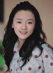 Chen Xiaomei China Actor