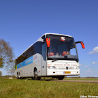 Mercedes-Benz Tourismo South West Tours (39).jpg