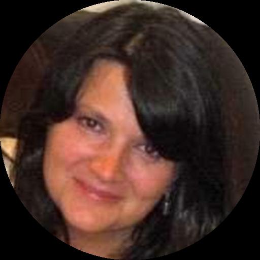 Cristina Marinescu