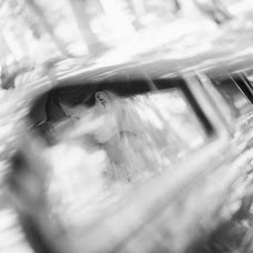 Свадебный фотограф Наталие Риттер (ritternatalie). Фотография от 16.09.2015
