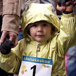 06.10.12 Tartu Sügisjooksu TILLUjooks ja MINImaraton - AS20121006TSLM_160V.jpg