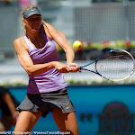 Maria Sharapova - Mutua Madrid Open 2014 - DSC_6472.jpg