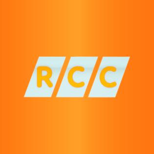Logo RCC TV