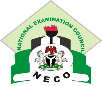 2017/2018 Neco Examination Answers (MATHEMATICS EXPO)