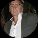 Thomas Trettin