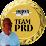 Phil Roger's profile photo