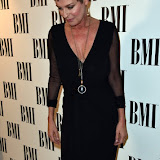 OIC - ENTSIMAGES.COM - Lisa Stansfield at the  BMI London  Awards 2015 in London  19th October 2015 Photo Mobis Photos/OIC 0203 174 1069