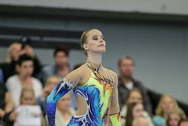 Han Balk Fantastic Gymnastics 2015-2366.jpg