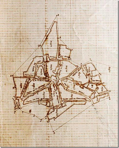 1887_Término_Municipal_de_Villarta_de_los_Montes_AR-1 - copia