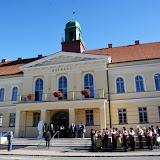 2017-09-14 Rathaus - Eröffnung