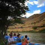 Deschutes River - IMG_0613.JPG