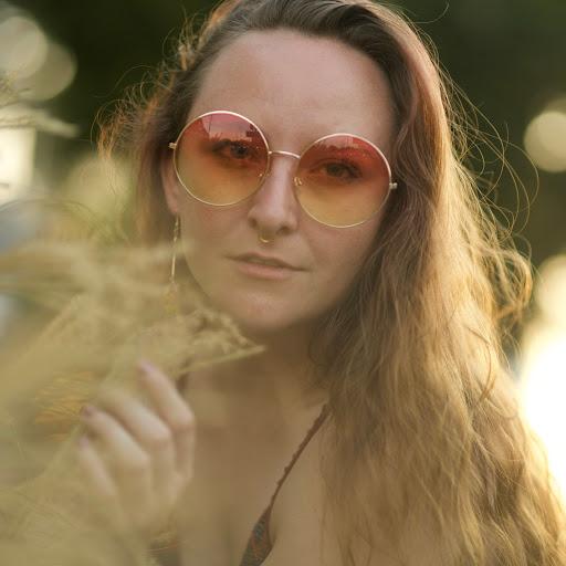 Sarah Shuler