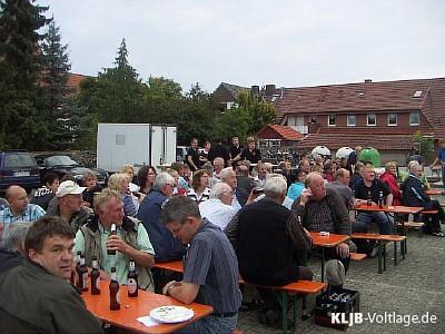 Gemeindefahrradtour 2008 - -tn-Bild 237-kl.jpg