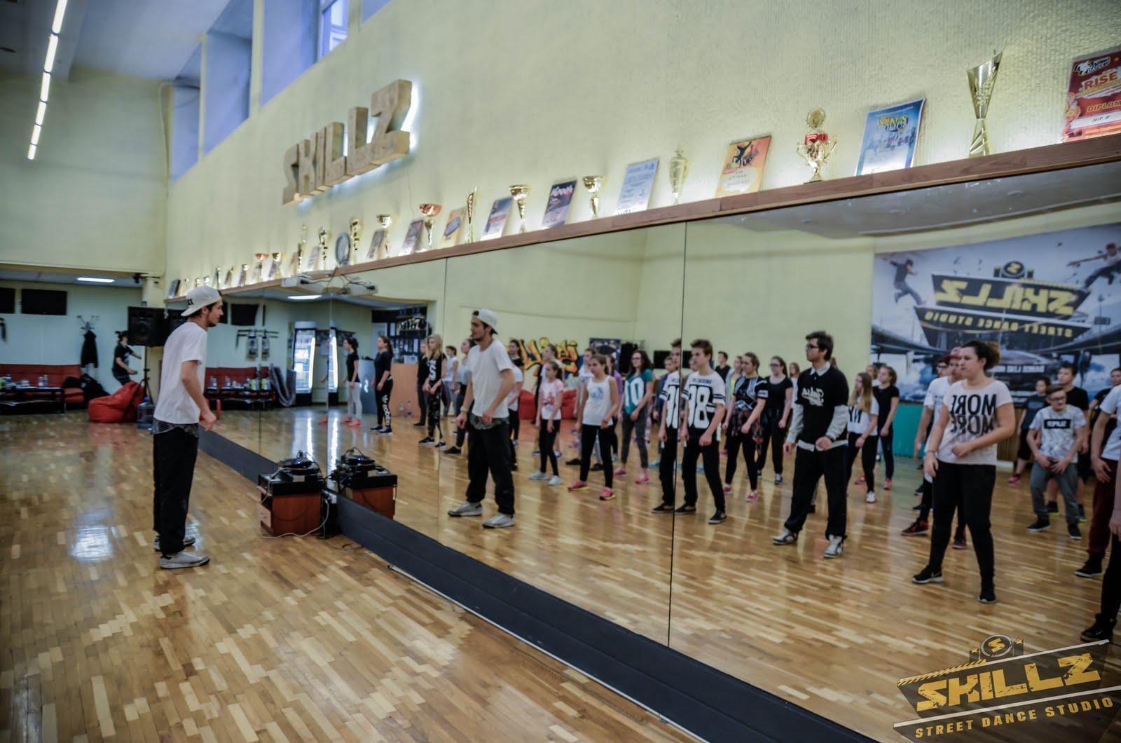 Seminarai Latvijos šokių studijai - _DSC4042.jpg