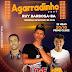 Love Tom, Victor Aragão e DJ Max sábado dia 20 no Prime Club em Ruy Barbosa