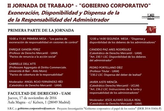 II Jornada Proyecto (1)