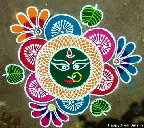 [Rangoli+para+Diwali+++%282%29%5B2%5D]