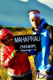 gunung prau 15-17 agustus 2014 nik 064