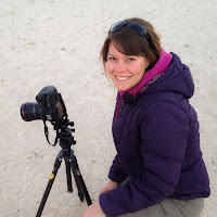 Sarah Marino (Nature Photo Guides)