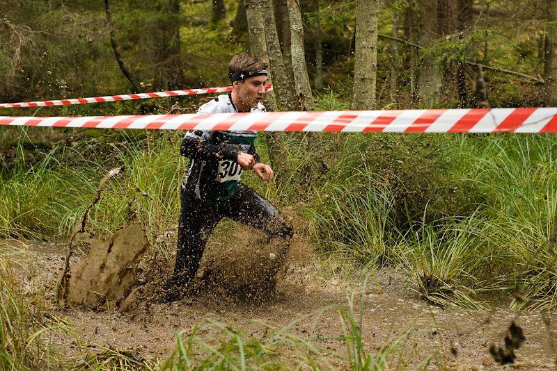 XC-race 2012 - xcrace2012-201.jpg