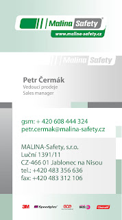 vizitka_malina_025 kopie