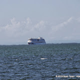 01-02-14 Western Caribbean Cruise - Day 5 - Belize - IMGP1018.JPG