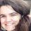 Jen VanSchalkwyk's profile photo
