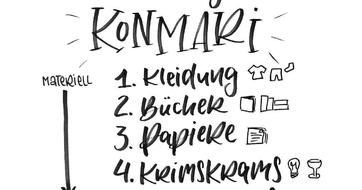 Konmarie Methode Erfahrungen : aufr umen mit konmari teil 2 das sentimentale ganz zum schluss ~ Cokemachineaccidents.com Haus und Dekorationen