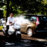 2012-06-22_Na_parkingu_K1300S