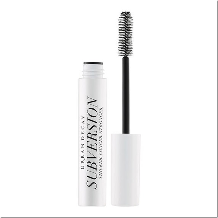 urban-decay-subversion-lash-primer