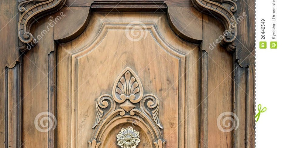 Free wood carving designs download ted woodworking projects