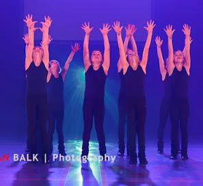 Han Balk VDD2017 ZA ochtend-8254.jpg