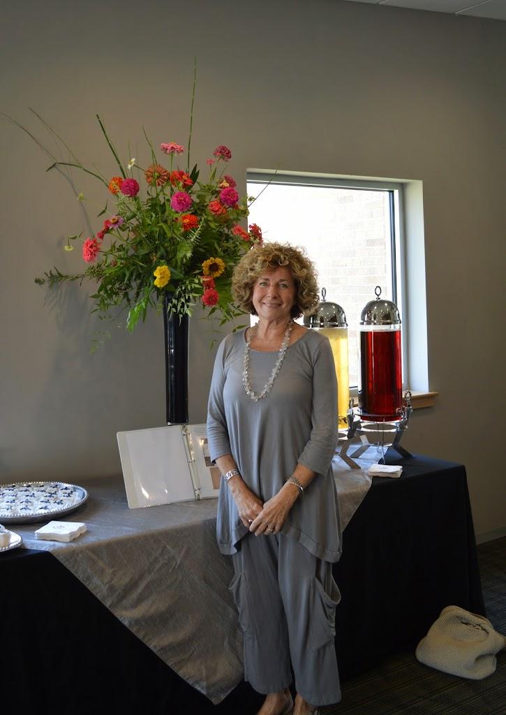 Judy Wright Walter Art Dedication - DSC_5945.JPG