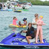 CuracaoFuikdag2Jan2016ByEsoCurCom