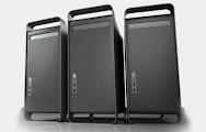 Daftar Spesifikasi dan Harga Komputer Server Terbaru 2016