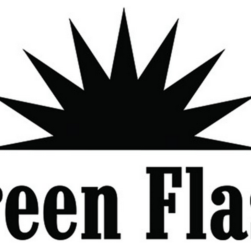 Green Flash Brewing Foreclosed By Bank